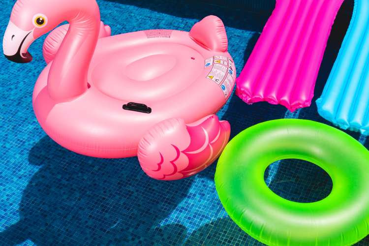 The Best Outdoor Indoor Water Parks Near Me Kid Fun Things To