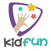 Kid Fun – Things to do in Houston with kids